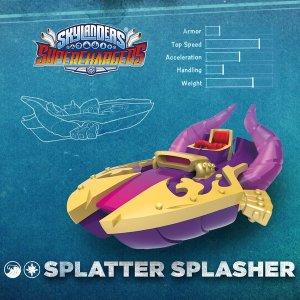 Logo_Splatter_Splasher