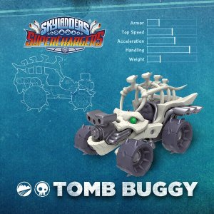 Logo_Tomb_Buggy
