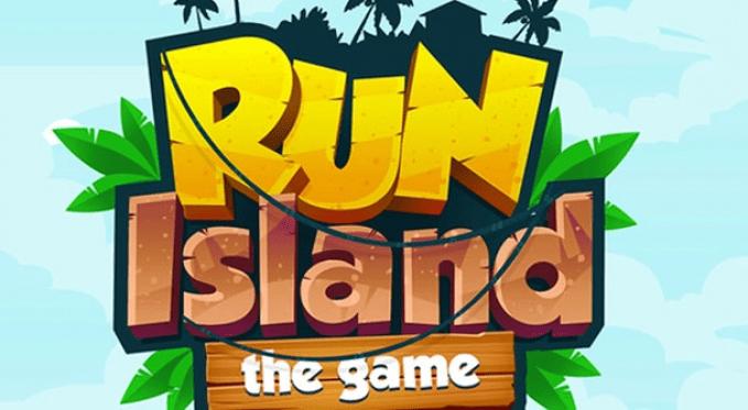 Run Island