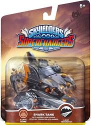 Skylander Shark Tank single pack
