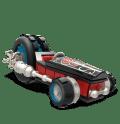 Skylanders Crypt Crusher