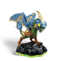Skylanders Drobot série 1