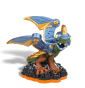 Skylanders Drobot Lightcore