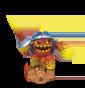 Skylanders Lava Lance Eruptor