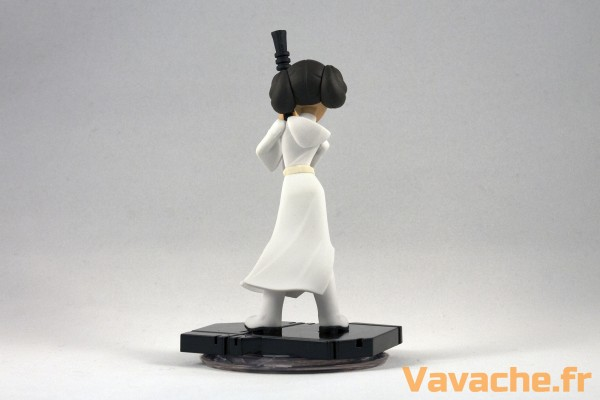 Disney Infinity 3.0 Rise Against The Empire Princesse Leia