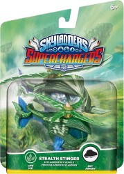 Single Pack Skylanders Stealth Stinger