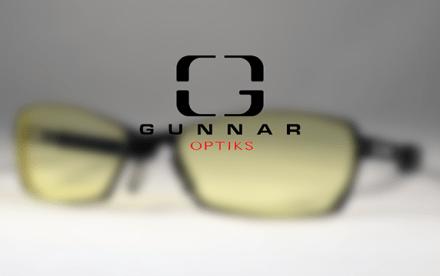 Gunnar