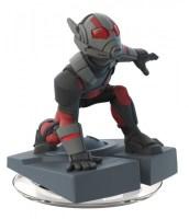 Disney Infinity 3.0 Ant-Man