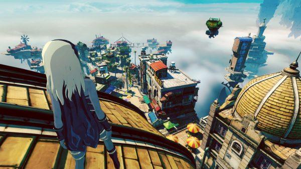 Gravity_Rush_2_screenshot_04