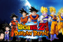 Collection Dragon Ball Z Dokkan Battle