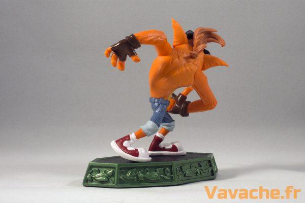 Skylanders Imaginators Crash Bandicoot