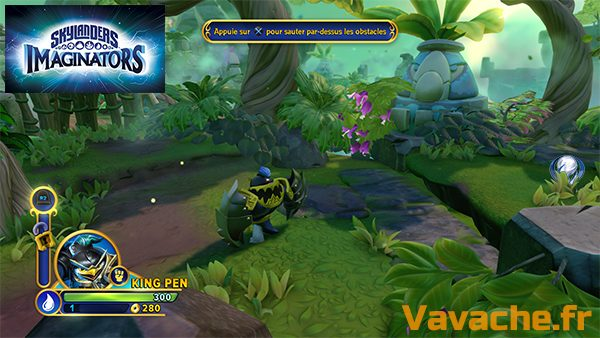 tableau_platine_skylanders_imaginators_01