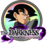 Dokkan Battle médaille Avenir sombre