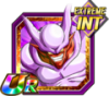 Dokkan Battle UR Janemba INT