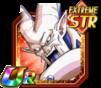 Dokkan Battle UR Omega Shenron PUI