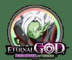 Dokkan Battle médaille Eveil Dieu corrupteur de mondes