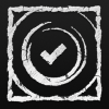 Platine Horizon Zero Dawn