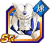 Dokkan Battle SR Syn Shenron AGI