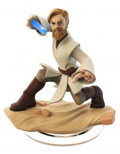 Disney Infinity 3.0 Star Wars Obi-Wan Kenobi