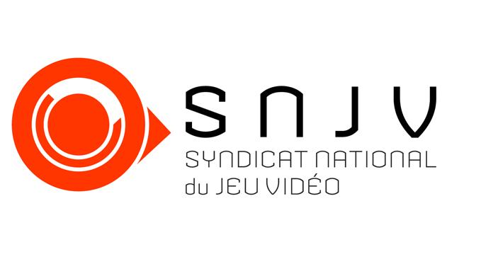 Syndicat National du Jeu Video