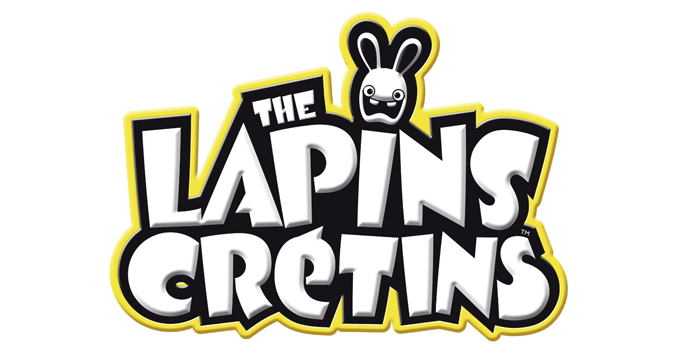 The Lapins Crétins