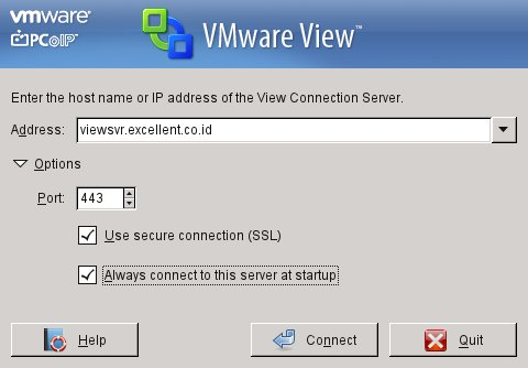 vavai-vmware-view-client-opensuse-12-3