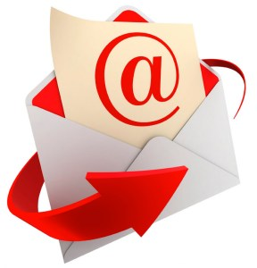 email-logo (1)