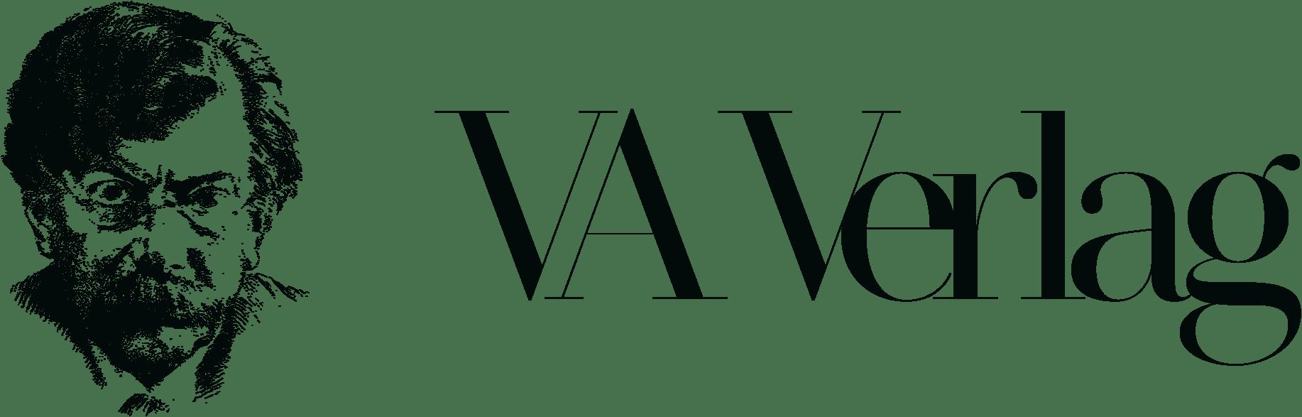 VA Verlag
