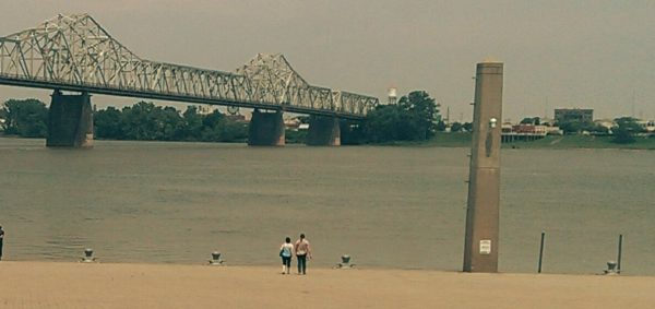 Podul peste Ohio