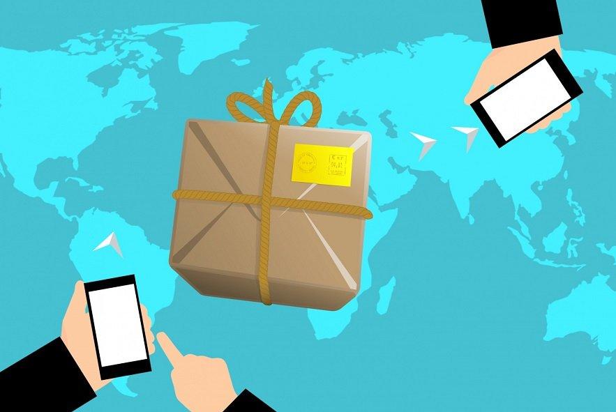 Цифровая прослеживаемость товаров в ЕАЭС