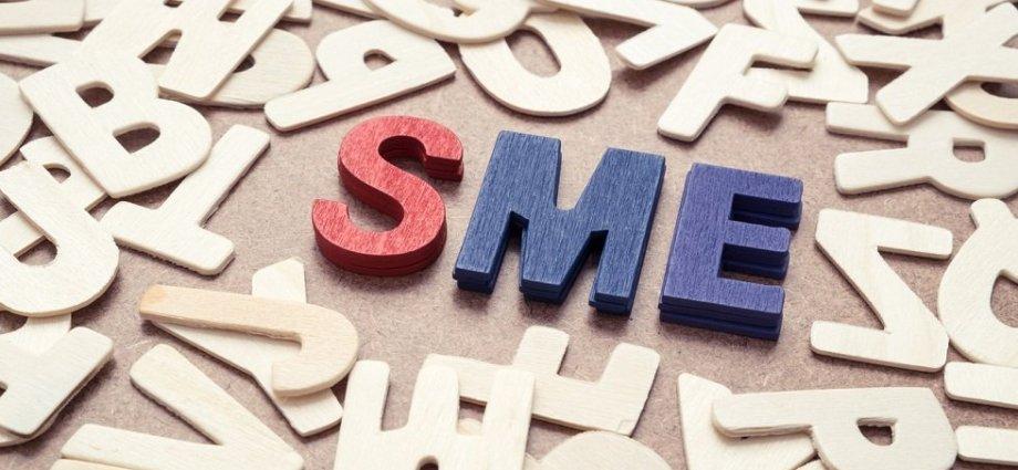 МСП и региональные торговые соглашения