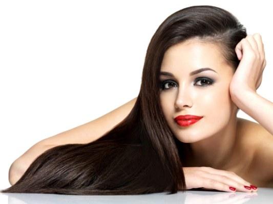 making_hair_grow_faster