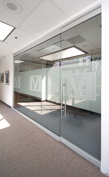 Herculite Frameless Glass Door Repair Amp ReplacementVA MD DC