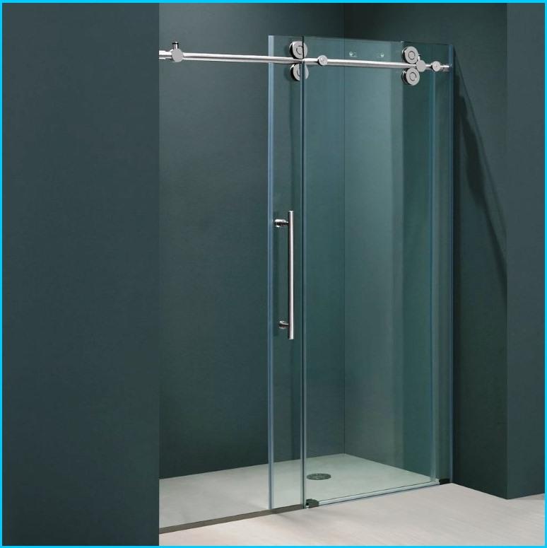 Image Result For Aston Frameless Sliding Shower Door X