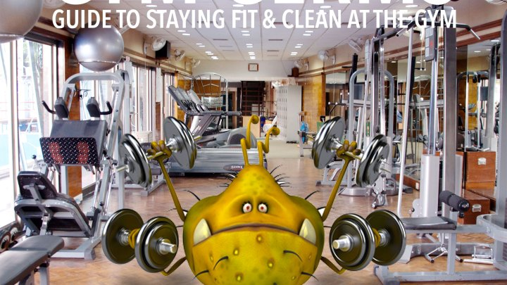 gym germs vaxcorp indonesia