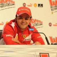 Ferrari: Massa in bilico?