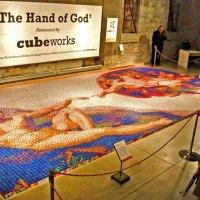 Il Cubo di Rubik