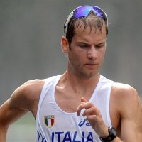 Alex Schwazer: da atleta a uomo