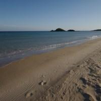 Cose da non perdere in Sardegna