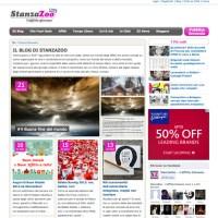 Tendenze immobiliari 2013 ed info utili per fuori sede: il blog di StanzaZoo.com