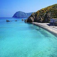 """I mari della Sicilia e le """"isole dell'isola"""""""