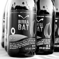Birra Artigianale in Toscana: Birrificio BAT