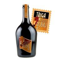Birra Artigianale in Sardegna: Birrificio Rubiu, a Sant'Antioco