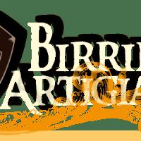 """Birra Artigianale in Toscana: Birrificio """"I Due Mastri"""" a Prato"""