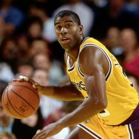 #NBA: 25 anni fa Magic Johnson annunciava al mondo di essere sieropositivo