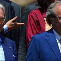 #Fiorentina: quale futuro dopo la presa di posizione dei Della Valle? Speriamo che non lascino Firenze.....