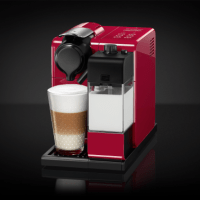 #Amazon: oggi in offerta la #Nespresso Lattissima Touch