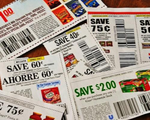 598b5__cupones-ahorrar-en-compras