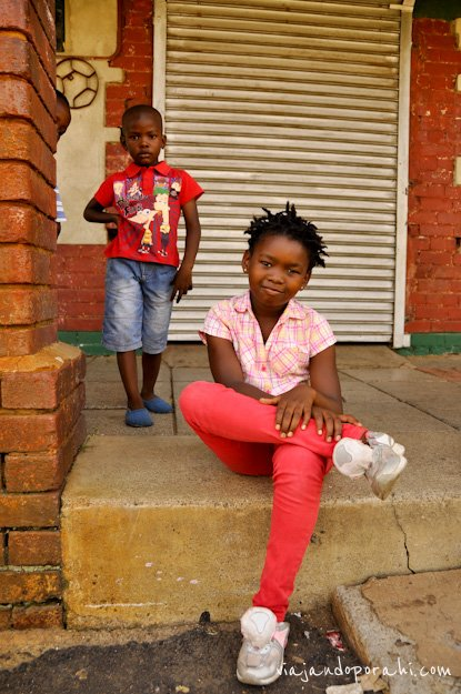 soweto-sudafrica-30