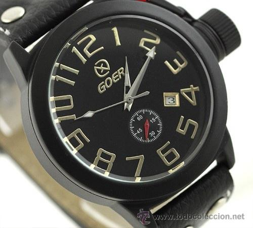 reloj-automtico-20130513061004